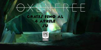 oxenfree-free