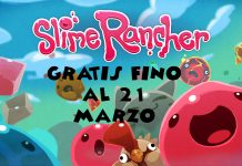 slime-rancher-free-2019