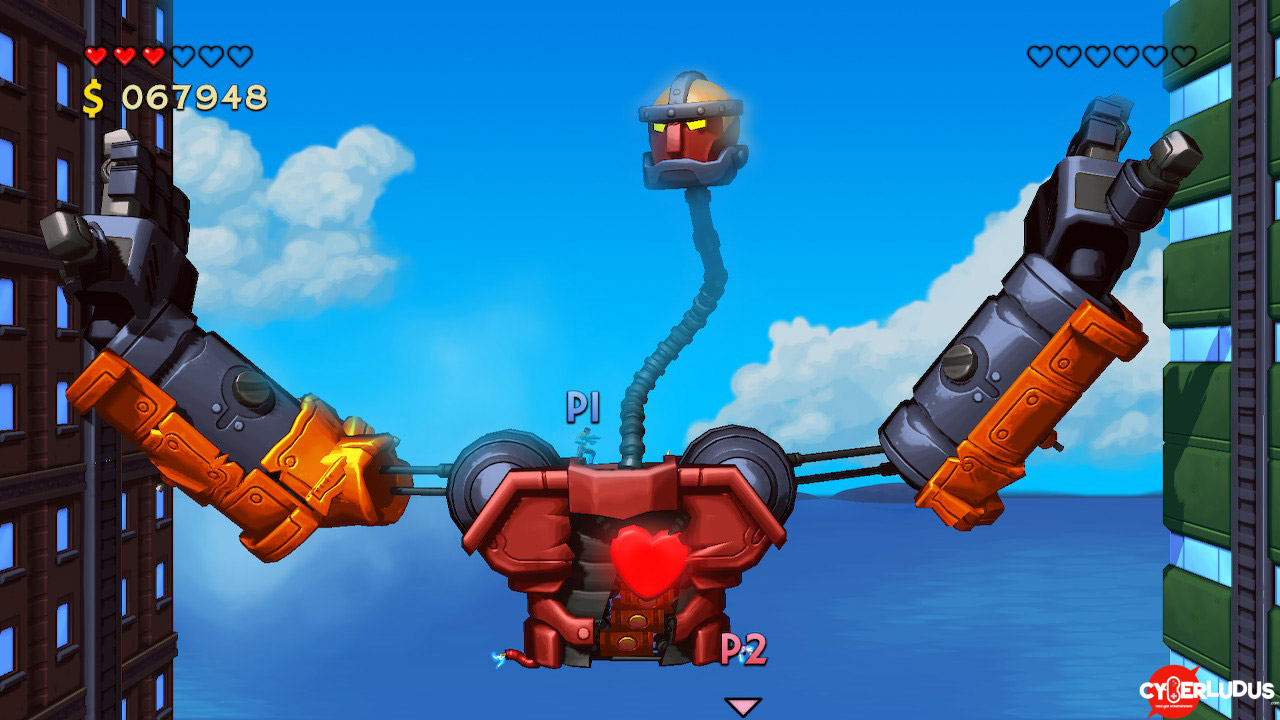 MechsterminationForce_boss2