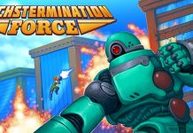 MechsterminationForce_image
