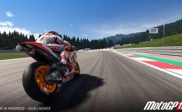 MotoGP19_wip1