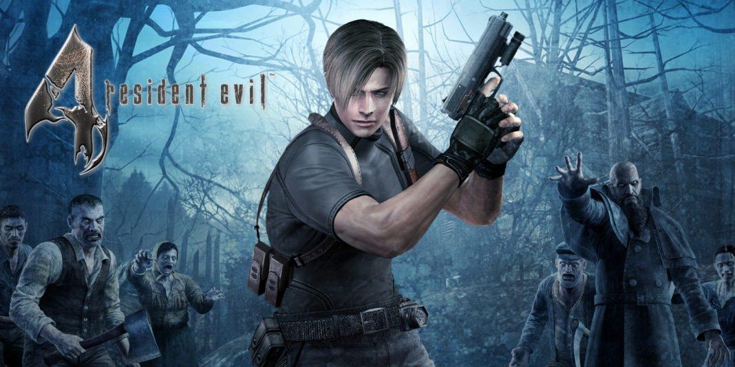 Resident-Evil-4-Switch