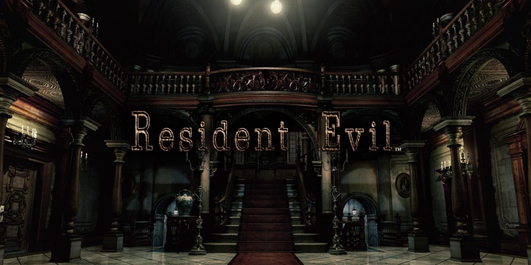 Resident-Evil-Switch