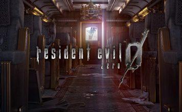 Resident-Evil-zero-Switch