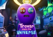 Trover_Saves_the_Universe