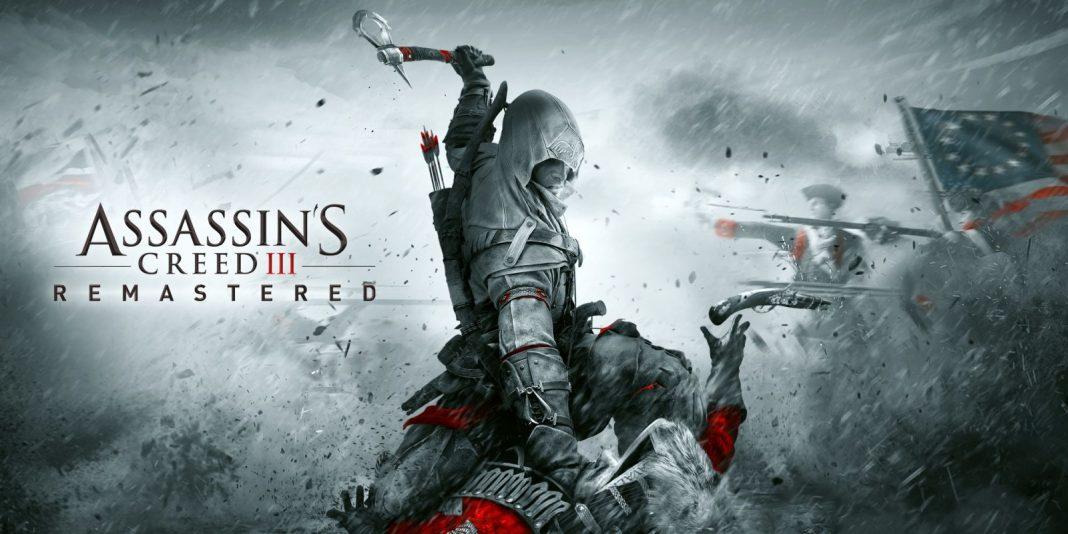 assassins-creed-3-remastered