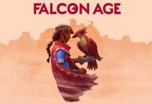 falcon_age