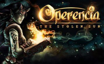 operencia-the-stolen-sun