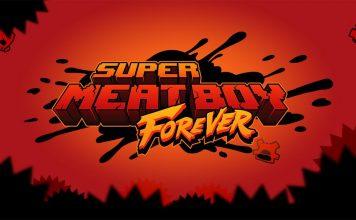 super-meat-boy-forever