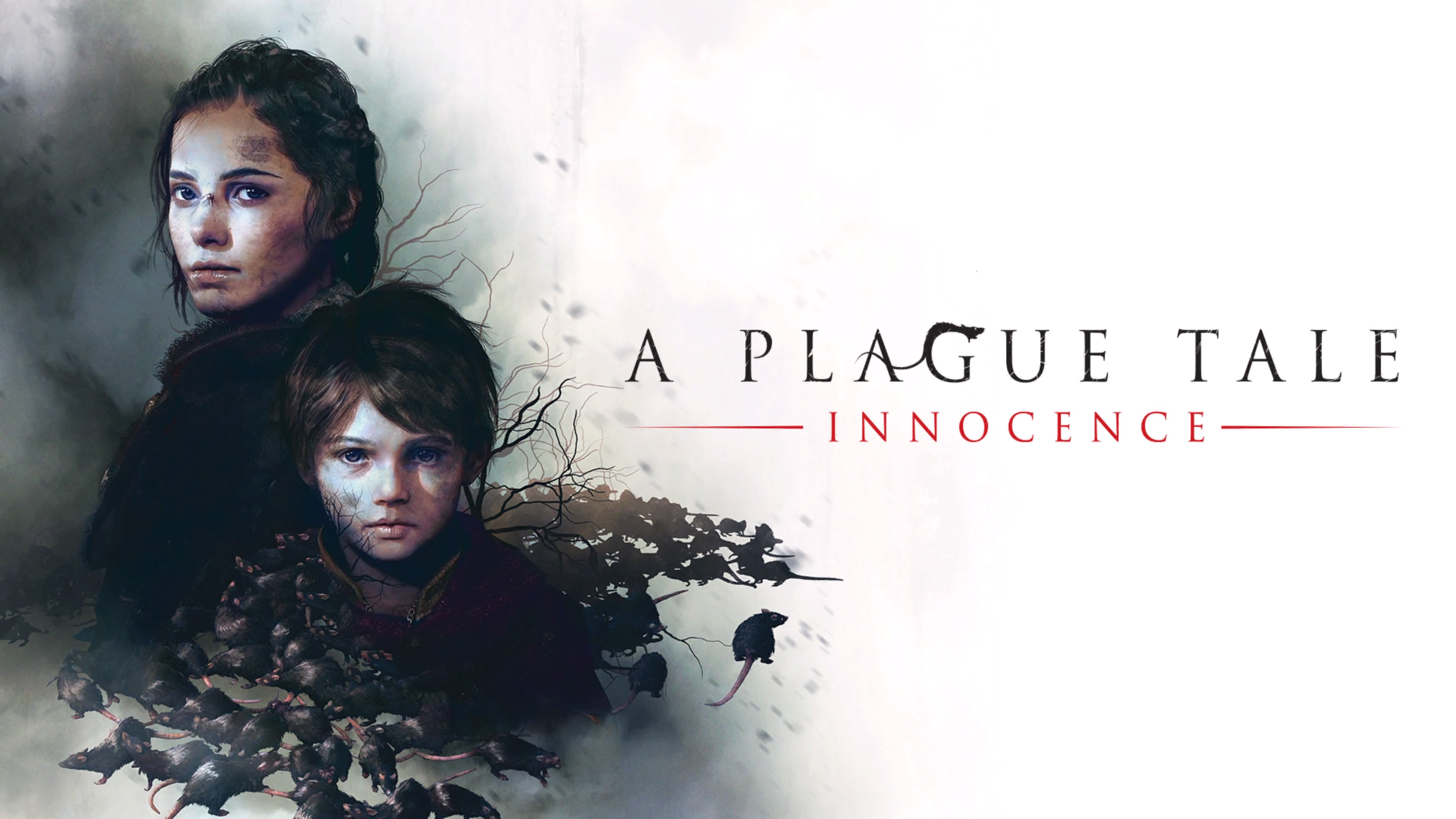 A Plague Tale: Innocence - Recensione