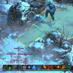 Druidstone-ice-demon