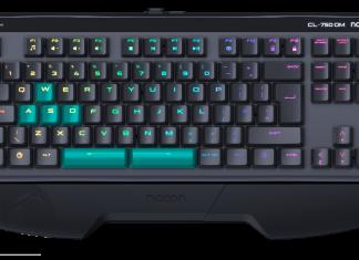 PCCL-750OM