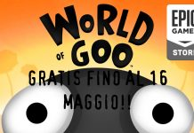 World-Of-Goo-free