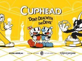 cuphead_wallpaper