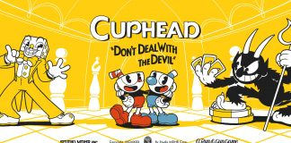 cuphead_wallpaper