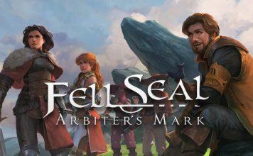 fell-seal-wall