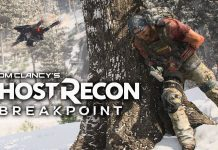 ghost-recon-break-point
