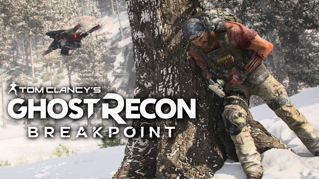 ghost-recon-break-point