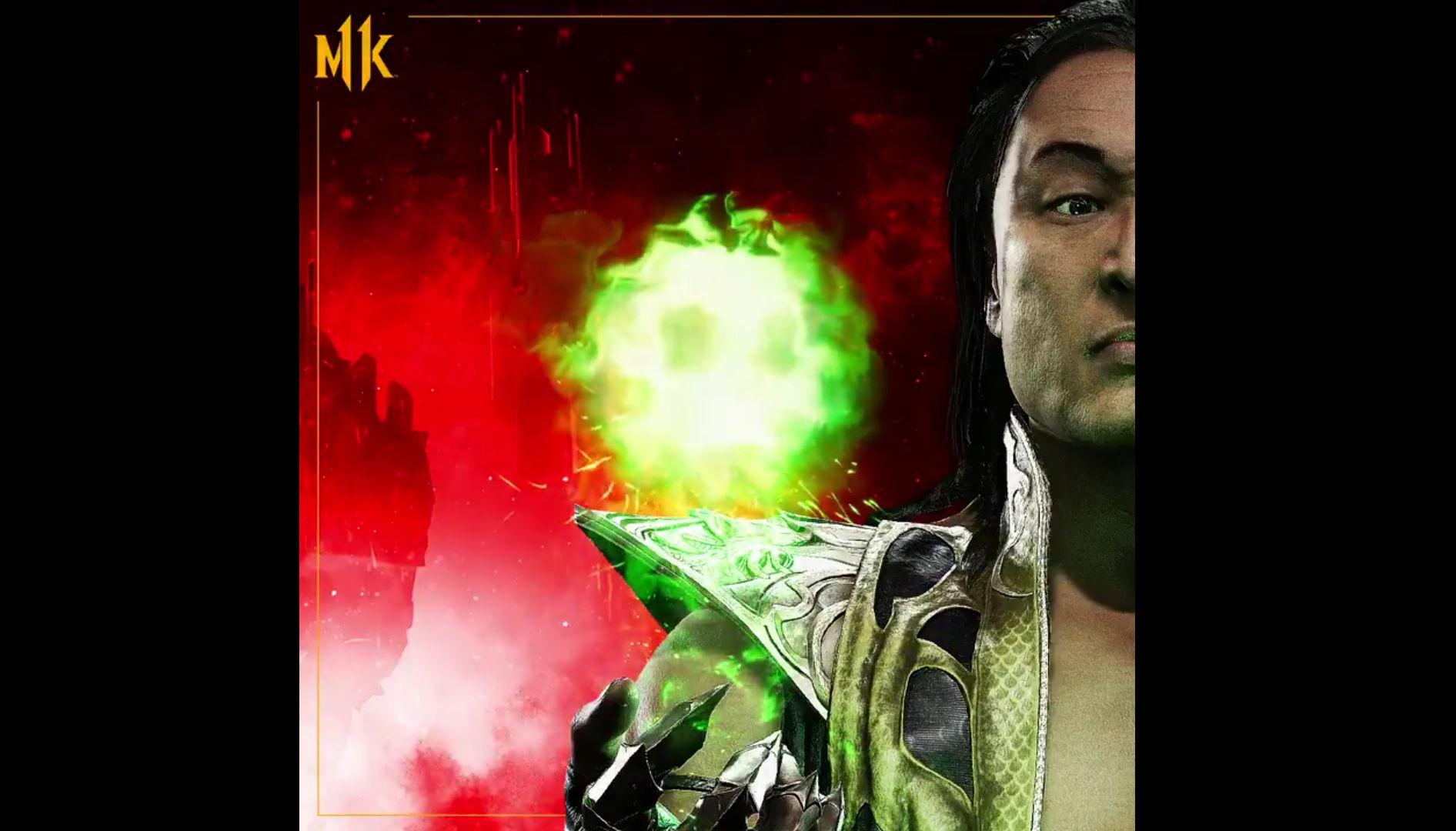 mk11_dlc_fighter_announcement