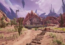 Obduction Gratis su GOG