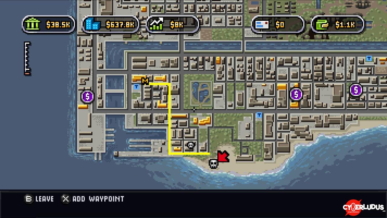 shakedown-hawaii-map