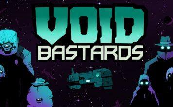 void-bastards
