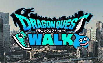 Drago-Quest-Walk