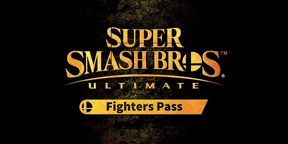 SuperSmashBrosUltimate_FightersPass