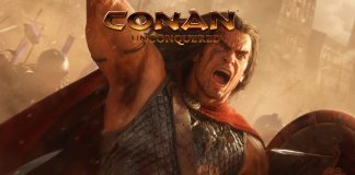 conan-unconquered