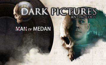 dark-pictures-anthology-man-of-medan