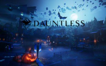 dauntless-title