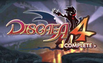 disgaea-4