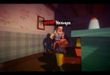 secret-neighbor-gameplay