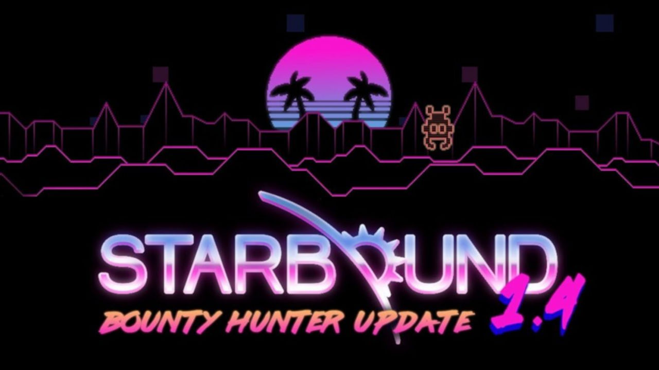 starbound-1.4