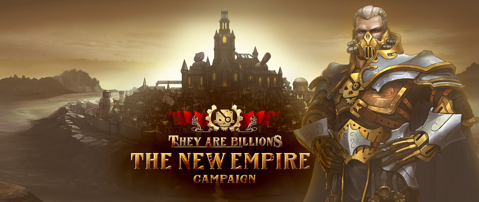 they-are-billions-1.0