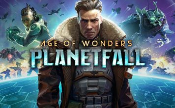Age-Of-Wonders-Planetfall