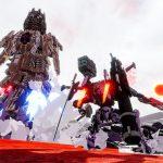 DaemonXMachina-screenshot4