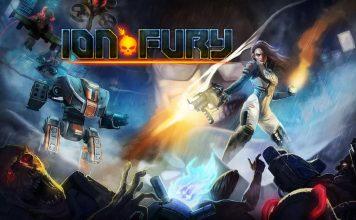 Ion-Fury-cyberludus