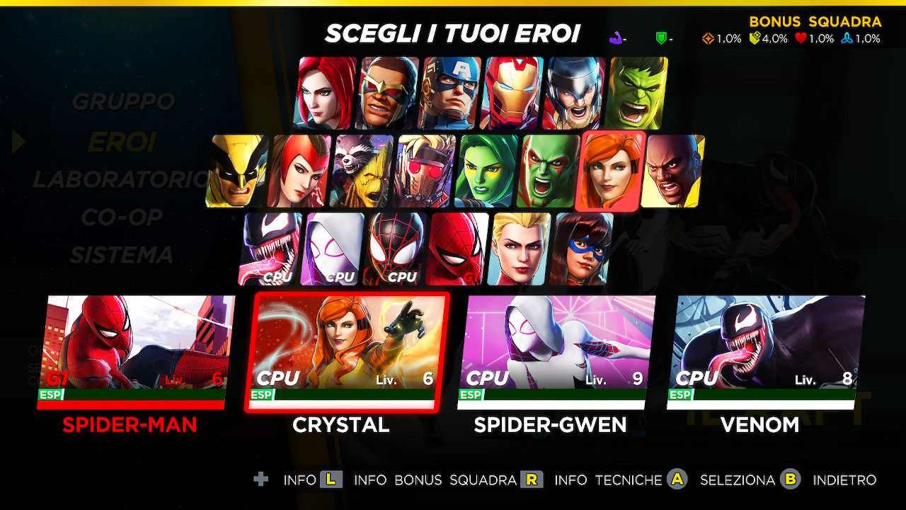 MarvelUltimateAlliance3TheBlackOrder_heroes