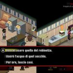 Stranger-Things-3-The-Game-gameplay1