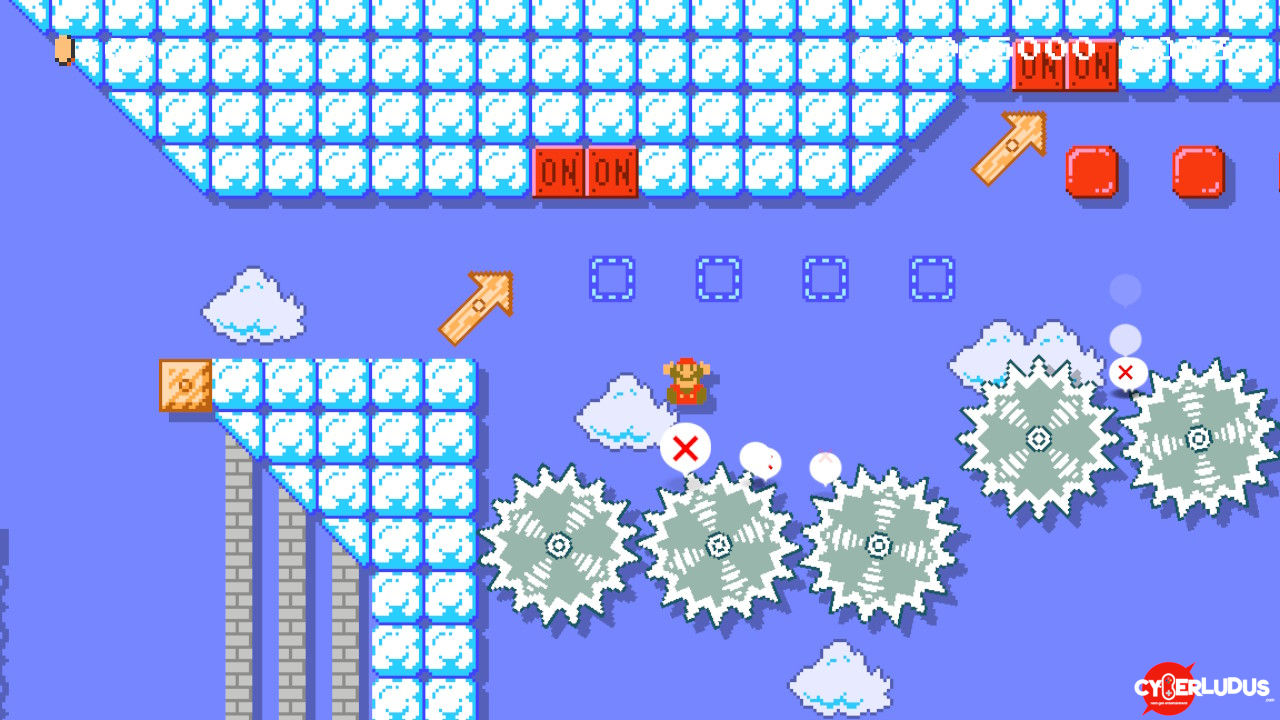 Super-Mario-Maker-2-gameplay1