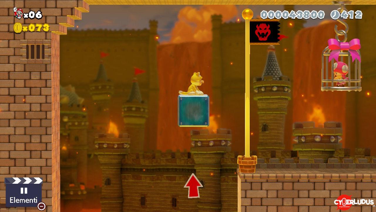 Super-Mario-Maker-2-mario-gatto