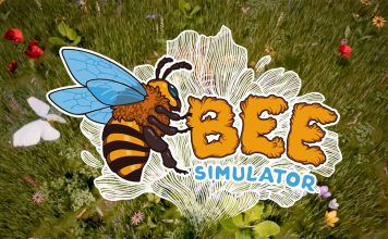 bee-simulator
