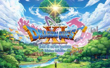 dragon-quest-xi-definitive-edition