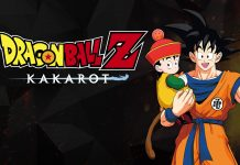 dragon_ball_z_kakarot
