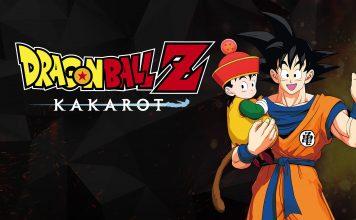 dragon_ball_z_kakarot