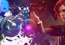 Cyberludus giochi agosto 2019