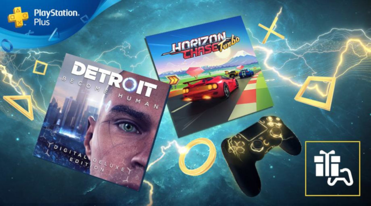 psplus-free-games