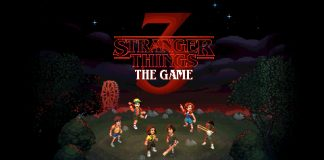 stranger-things-3-the-game