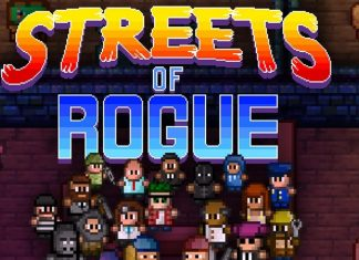 streets-of-rogue
